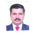 Abdul Raheem Bhakar Hussain