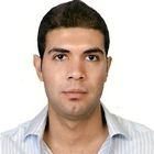 Bassel Al-Rifai