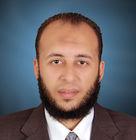 Ehab El Ahwany