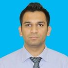 Rameez Yusuf Shaikh