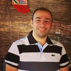 Talal El-MANEH