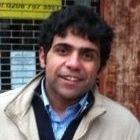Ahmed Saif Zamzam