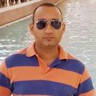 Mohammed Modassir Ul Haque Mallick