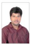 Mohan Prakash V.T