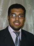 Mohamed Abdel Raheem Abdel Kader