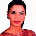 Zeinab Hammoud