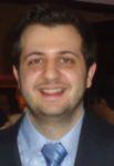 Kamal Saghir Najjar