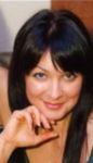 Kseniya Lanskaya