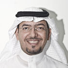 Mohammed Al-Kridis