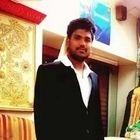 Ramesh Surada