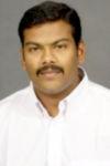 Brijith Kanholi Kuttikkalathil