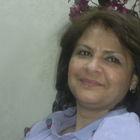 Kifah Hamdan