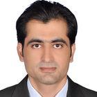 Salim Roman