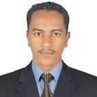 Musab Abd Elmonem Hassan
