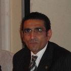 Ramy Zakher