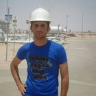Marwan Qusay Al-Ali