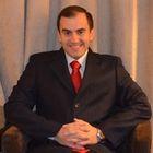 Omar Kabbani
