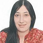 Huma Ishfaq