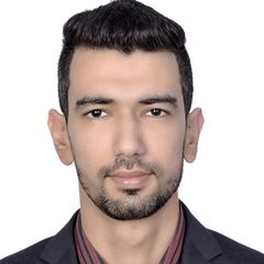 Syed Asghar