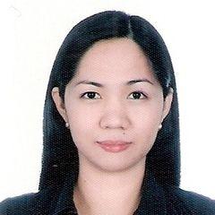 Nona Villanueva