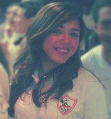 نورهان أحمد