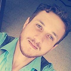 ahmed Abu Khater