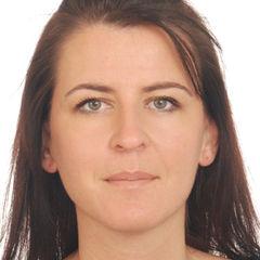 Vesna Rakonjac
