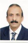 Ejaz Hussain