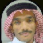 Obaid Alslbi