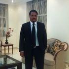 Ajay Mathews