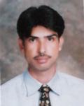 Naeem Akhtar Chang