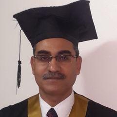 Dr. Adel El_sayed Zayed