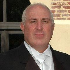 Peter Hiosan