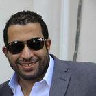 Sameh Abu Elneel