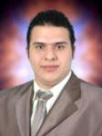 Mohamed Elsaid Souliman Elshaer
