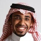 Fahad Abdulaziz Bajammal
