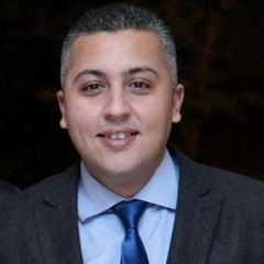 Abdelaziz Mahmoud - 8688412_20150112092809