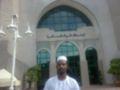 Samer Elhadary