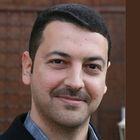 Ahmed Al-Marayati