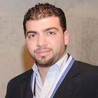 Eng. Mohammed Al-Faisal