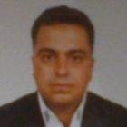 Ahnaf Edres