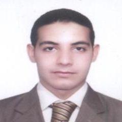Mahmoud Elsabbagh