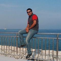 khaled hgazy