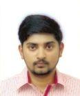 Harish Neelakantan