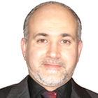 Naël El Labban