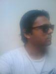 Umer Javed Janjua
