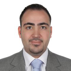 Seif Al Sweilem