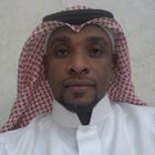 Ali Alharthi