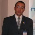 Ismail Issa