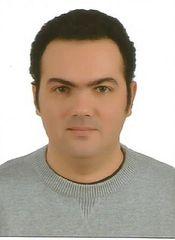 Hammam Mahmoud